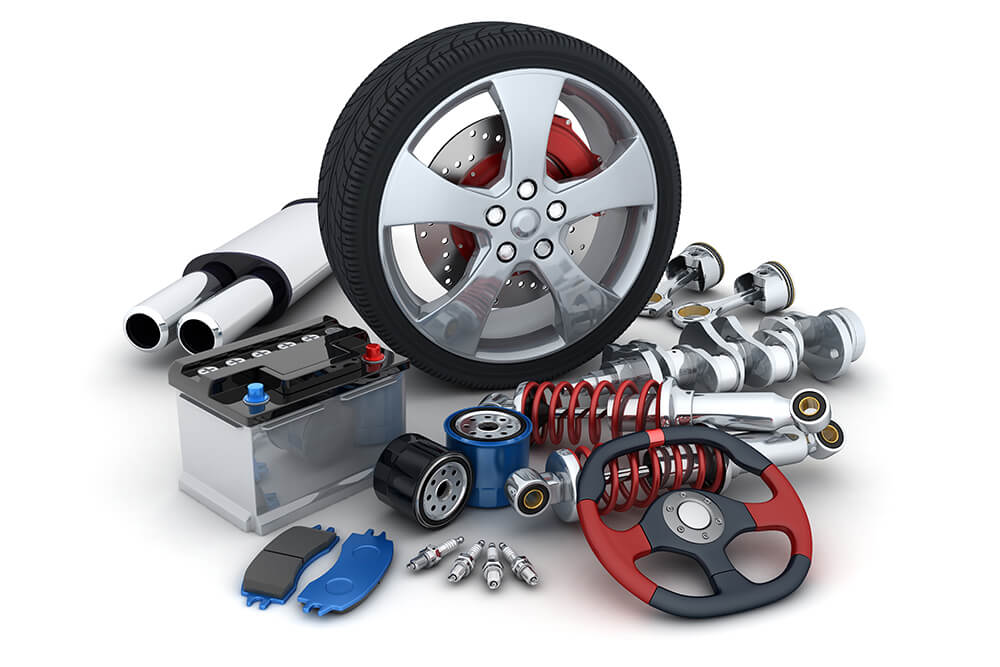 how-does-the-quality-of-aftermarket-parts-compare-to-original-equipment-parts