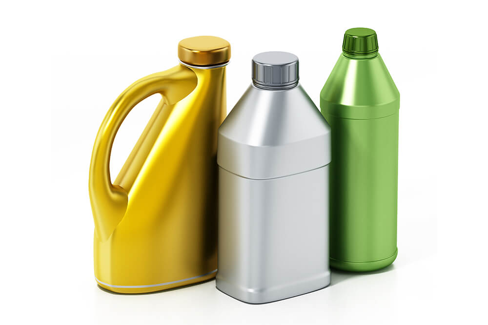 the-different-motor-oils-and-how-they-affect-your-car