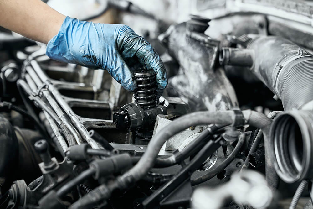 common-engine-problems-and-how-to-solve-them