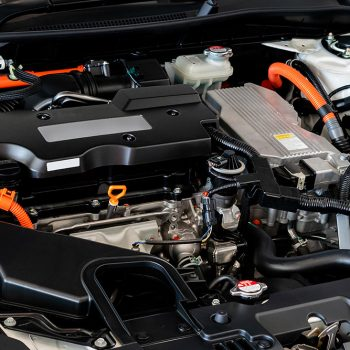 Common Engine Problems And How To Solve Them