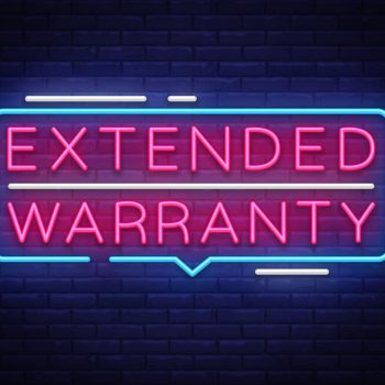 are-extended-car-warranties-worth-it