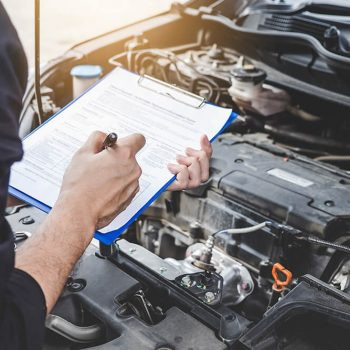 Why Its Important to Get a Used Car Safety Inspection