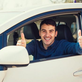 Getting The Most From Your High Mileage Vehicle