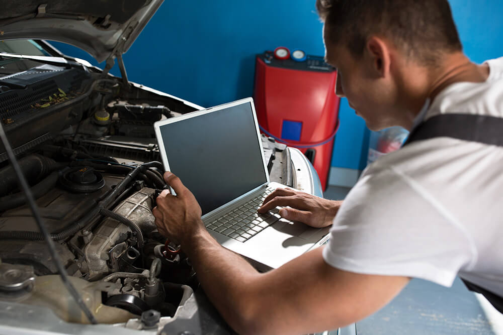 how-diagnostic-testing-has-changed-the-auto-repair-industry