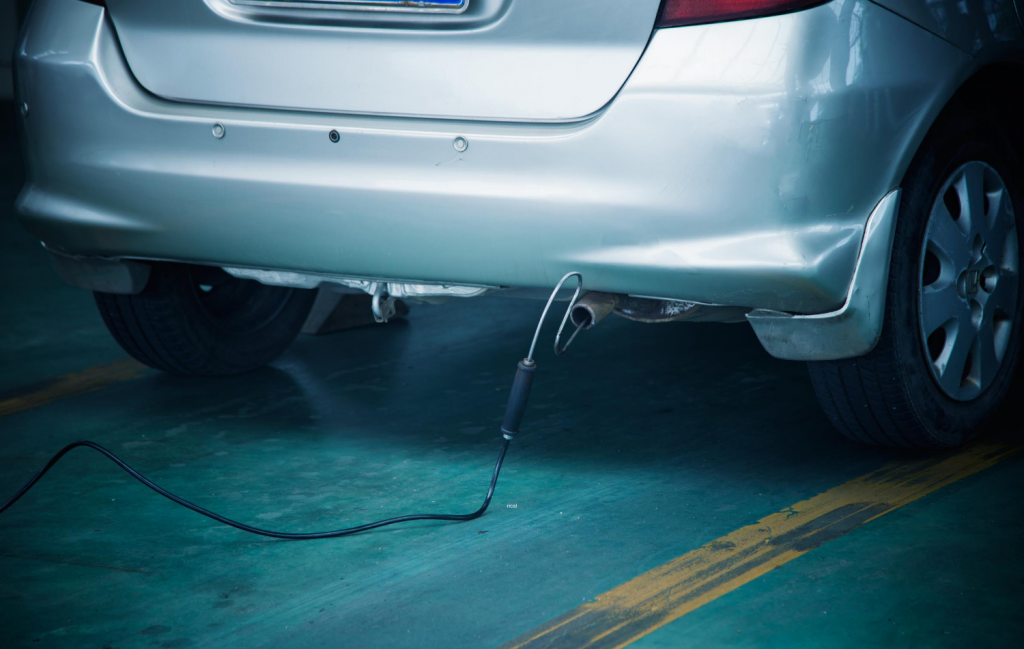 Reasons Why Your European Automobile Failed the Emissions Test
